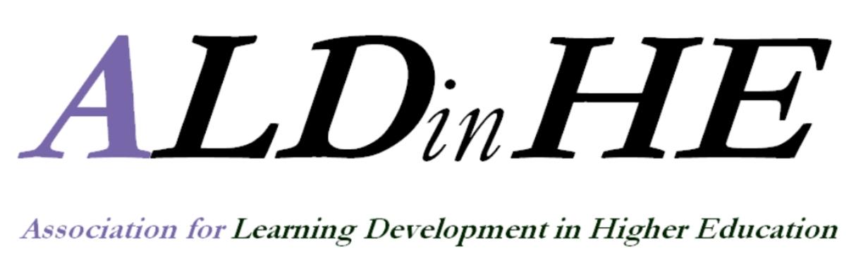 ALDinHE logo