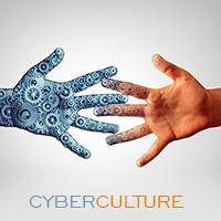 cyberculture logo